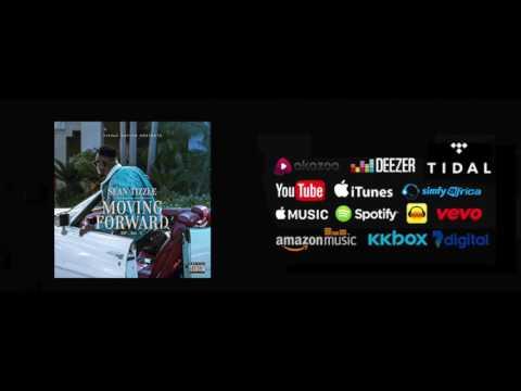 , title :'Sean Tizzle - Dide (Official Audio) ft. Davido'