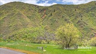 Springville (UT) United States  city pictures gallery : Cottage For Sale in Springville, Utah, United States for USD 135,000