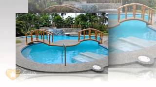 Narra Philippines  City pictures : Crystal Paradise Resort Spa and Winery - Philippines Narra