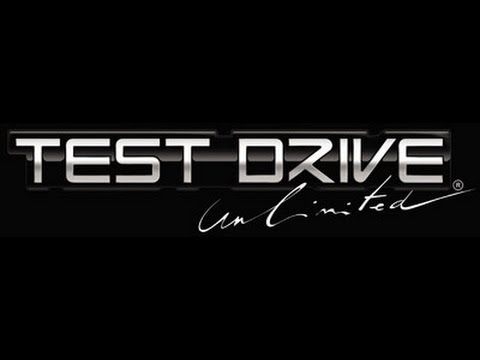 test drive unlimited psp save