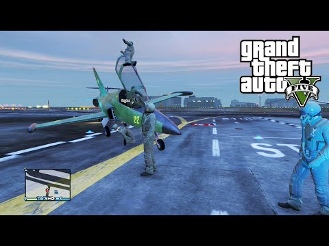 flight - My friends and I signed up for the San Andreas Flight School. But, it doesn't look like any of them are going to pass it. Except for me! Please, like the video if you enjoyed it! Thank you!...