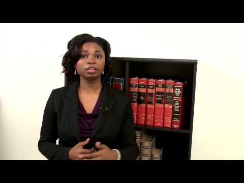 5 Steps to Asserting Your Visitation Rights by Fayetteville Custody Attorney Zshakira J. Carthens