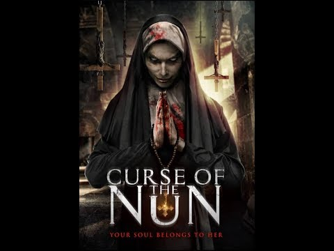 Link Download Curse Of The Nun (2018) Subtitle Indonesia