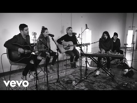 Worthy of Your Name (Acoustic) [Feat. Sean Curran]