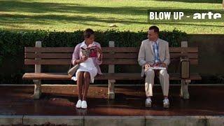 Video Le Bus au cinéma - Blow Up - ARTE MP3, 3GP, MP4, WEBM, AVI, FLV Juli 2018
