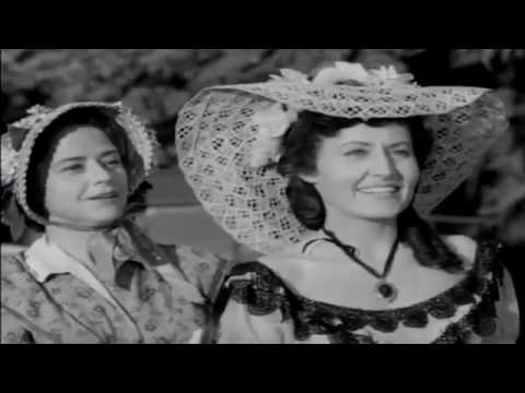 Death Valley Days S02E08 Little Papeete