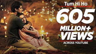 Aashiqui 2 Full Videos Sunn Raha Hai