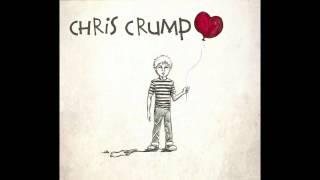 Lovesong -- Chris Crump