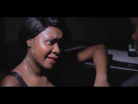 Wan Michael ft Daev - Doroh (Official Music Video)