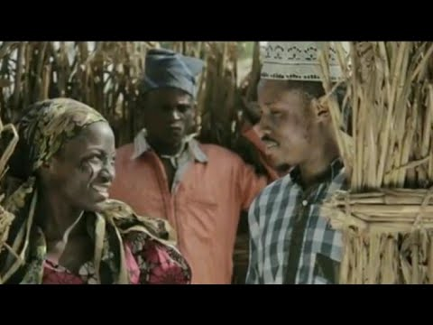 MARIYA PART 3 LATEST HAUSA FILM ORIGINAL
