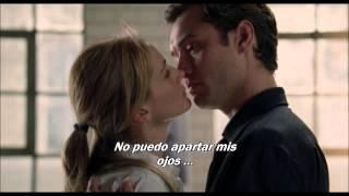 Damien Rice - The Blower's Daughter (Letra al español)