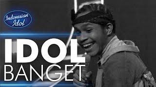 Video Setelah berbagi Tips Idol, Kevin harus pamit dengan Finalis Idol - Eps 2 (Part 3) - Idol Banget MP3, 3GP, MP4, WEBM, AVI, FLV Februari 2018