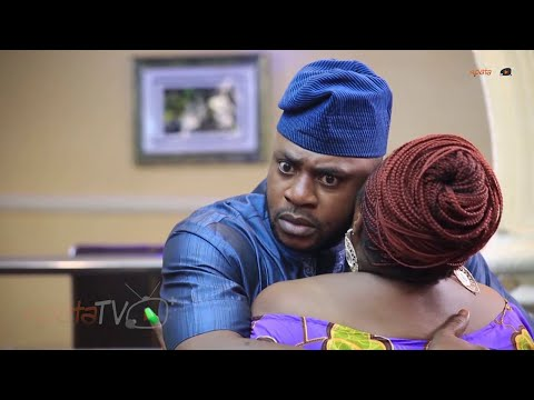 Warrior 2 Latest Yoruba Movie 2020 Drama Starring Odunlade Adekola | Ireti Osayemi | Fathia Ige