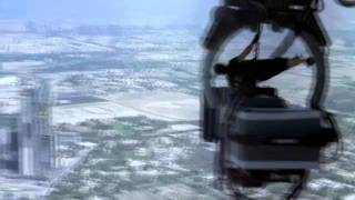 Mission Impossible 4: Ghost Protocol Featurette