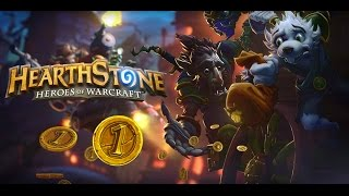 Hope you enjoyed this video Fallow me on twitter : https://twitter.com/MIhai_Pizza Hearthstone playlist: https://www.youtube.com/watch?v=aiU2m18KMW4&index=1&...