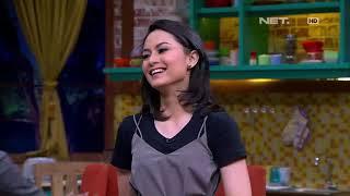Video Sule Sampe Menangis Karena Diputusin Nadine - Best of Ini Talkshow MP3, 3GP, MP4, WEBM, AVI, FLV Mei 2019