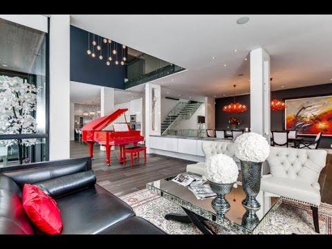 Decoracion casas modernas videos videos relacionados - Casas decoracion moderna ...