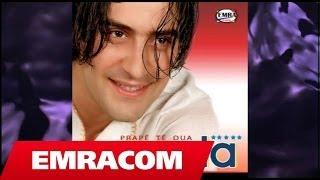 Meda  Je Dashuru (Official Song)