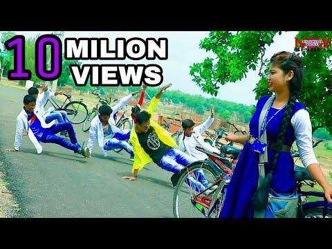 Video New khortha video 2017 HD (कोने स्कूलवा कहा जा ही ) झारखंड का सबसे सुपर हिट वीडियो download in MP3, 3GP, MP4, WEBM, AVI, FLV January 2017