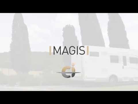 CI MAGIS 66 I