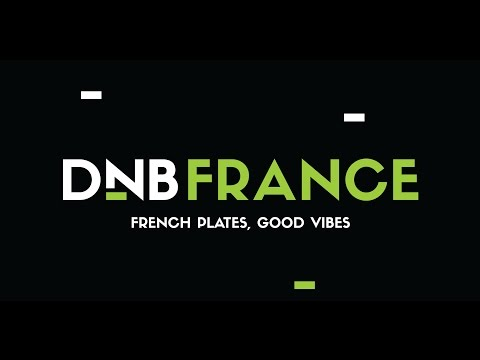 D&B - http://www.dnbfrance.fr - Drum and Bass Music Blog Tracklist : Sigma - Front to Back Delta heavy - Space time Drumsound & Bassline Smith - Close (Original Mi...