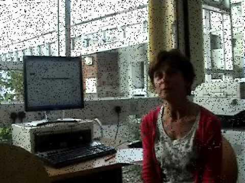 YouTubePreview;movie=IK1SP7BVpDU;width=480;height=385;type=youtube