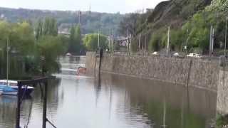 Video Michal Novák - Na druhém břehu