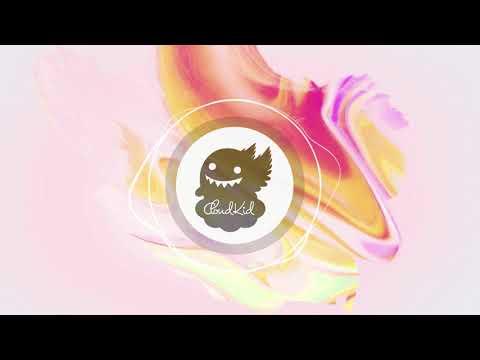 Ava Max - My Way (Shew Remix)