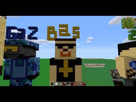 Видео на конкурс  Fess25rus