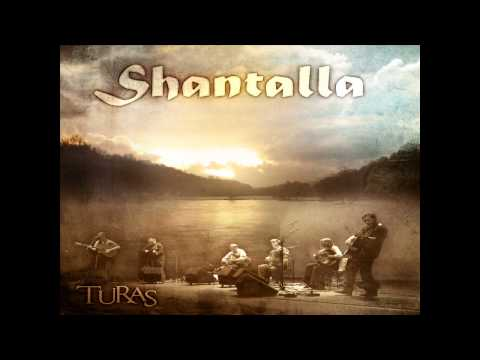 Shantalla - Johnny Doherty's