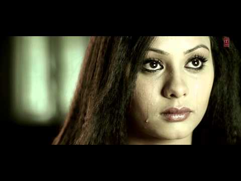 ANURAG SHARMA : AAJA MAHI FULL VIDEO | LOVEISM | L