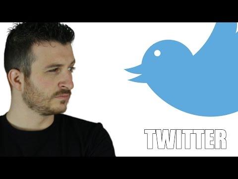 5 cose che non sai su twitter!