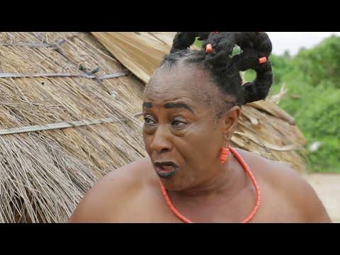 PRINCESS ADAORA {NEW MOVIE} - PATIENCE OZOKWOR|NEW MOVIE|LATEST NIGERIAN NOLLYWOOD MOVIE