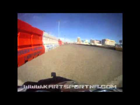 KartSport Teaser Part 2