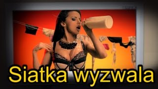 Te piosenki nigdy nie będą już takie same! Czyli najnowszy ukryty polski megamix!