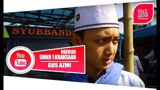 Video NgeVLOG bareng Azmi, Ahkam Dan Aban Di SMKN 1 Kraksaan. MP3, 3GP, MP4, WEBM, AVI, FLV Agustus 2018
