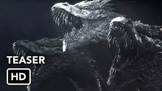The great war is here. Game of Thrones Season 7 premieres Sunday July 16th on HBO at 9/8c. Subscribe to tvpromosdb on...