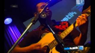 Download Lagu Ragajimesin   Jiwa Hampa live Unplugged indiekustik PJTV Mp3