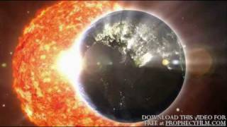 Nonton 2012 Extinction Prophecy Film Part 1 2012 Extinction Doomsday Prophecy Film195 Film Subtitle Indonesia Streaming Movie Download