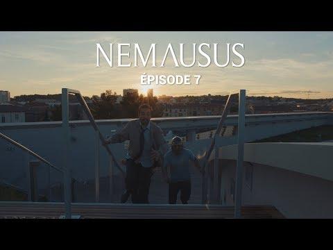 Nemausus Episode 7