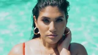 Video La'Tecia Thomas Curve Swimwear | In The Style MP3, 3GP, MP4, WEBM, AVI, FLV Agustus 2018
