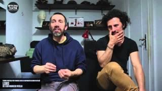 Stagione 2014|15 CONDIVISIONI