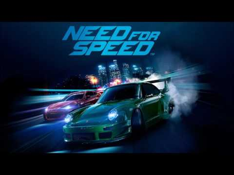 Botnek – Here It Comes (N4S Mix) [Need for Speed™]