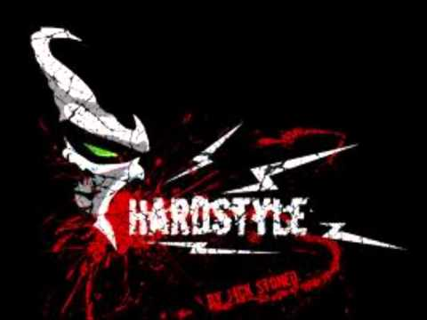 Hammer4Style- Requiem for a dream ( Bootleg )Hardstyle Remix