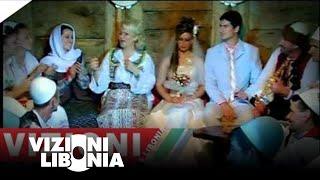 Shyhrete Behluli - Dasma Kosovare