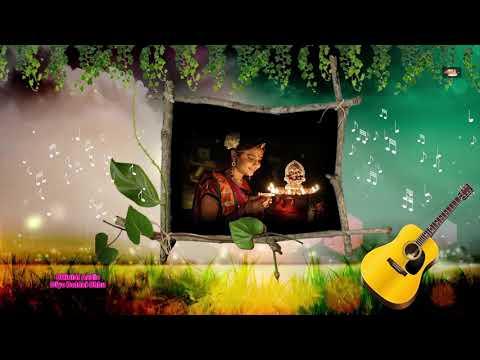 (New Nepali Lok Dohori Song 2075/2018 | Diyo Baldai Chhu | Narendra Larku | Ashmita Thapa | - Duration: 20 minutes.)