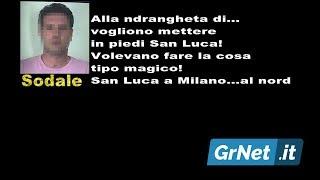 Milano, droga e corruzione: maxi blitz dei Carabinieri contro la 'ndrangheta. 27 misure cautelari