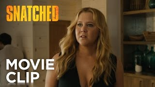 "Snatched | ""Not What It Looked Like"" Clip [HD] 