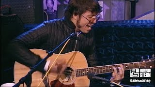"Video Dave Grohl ""My Hero"" on the Howard Stern Show in 1999 MP3, 3GP, MP4, WEBM, AVI, FLV Mei 2019"