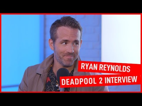 gratis download video - Ryan-Reynolds-REALLY-loves-Zayn-Malik